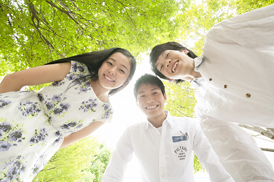 http://www.toho.ac.jp/college/admissions/open_campus/index.html